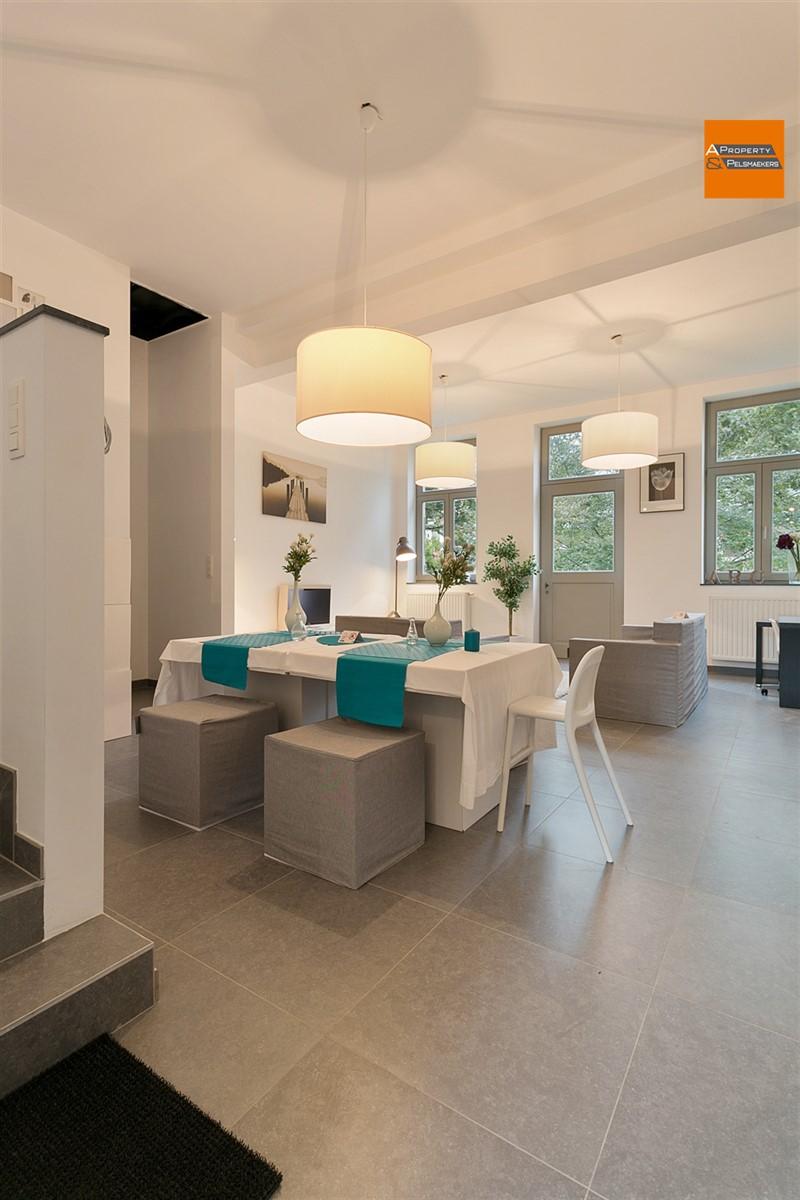 Foto 9 : Huis in 1070 Anderlecht (België) - Prijs € 540.585