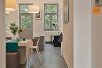 Foto 10 : Huis in 1070 Anderlecht (België) - Prijs € 540.585