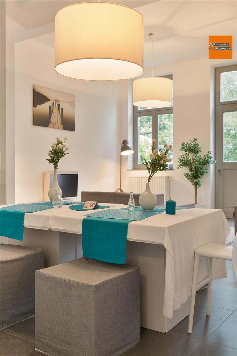 Foto 11 : Huis in 1070 Anderlecht (België) - Prijs € 540.585
