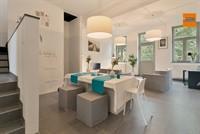 Foto 12 : Huis in 1070 Anderlecht (België) - Prijs € 540.585