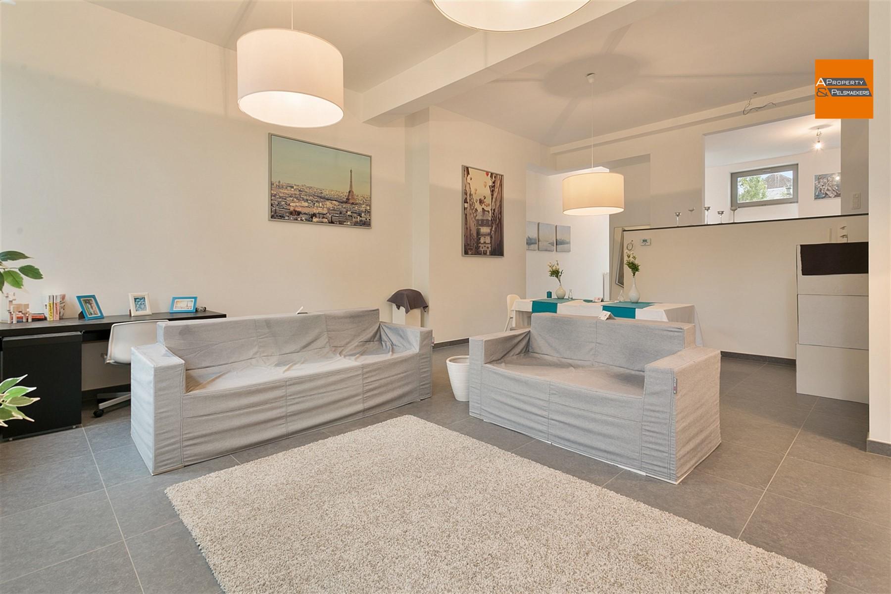 Foto 13 : Huis in 1070 Anderlecht (België) - Prijs € 540.585