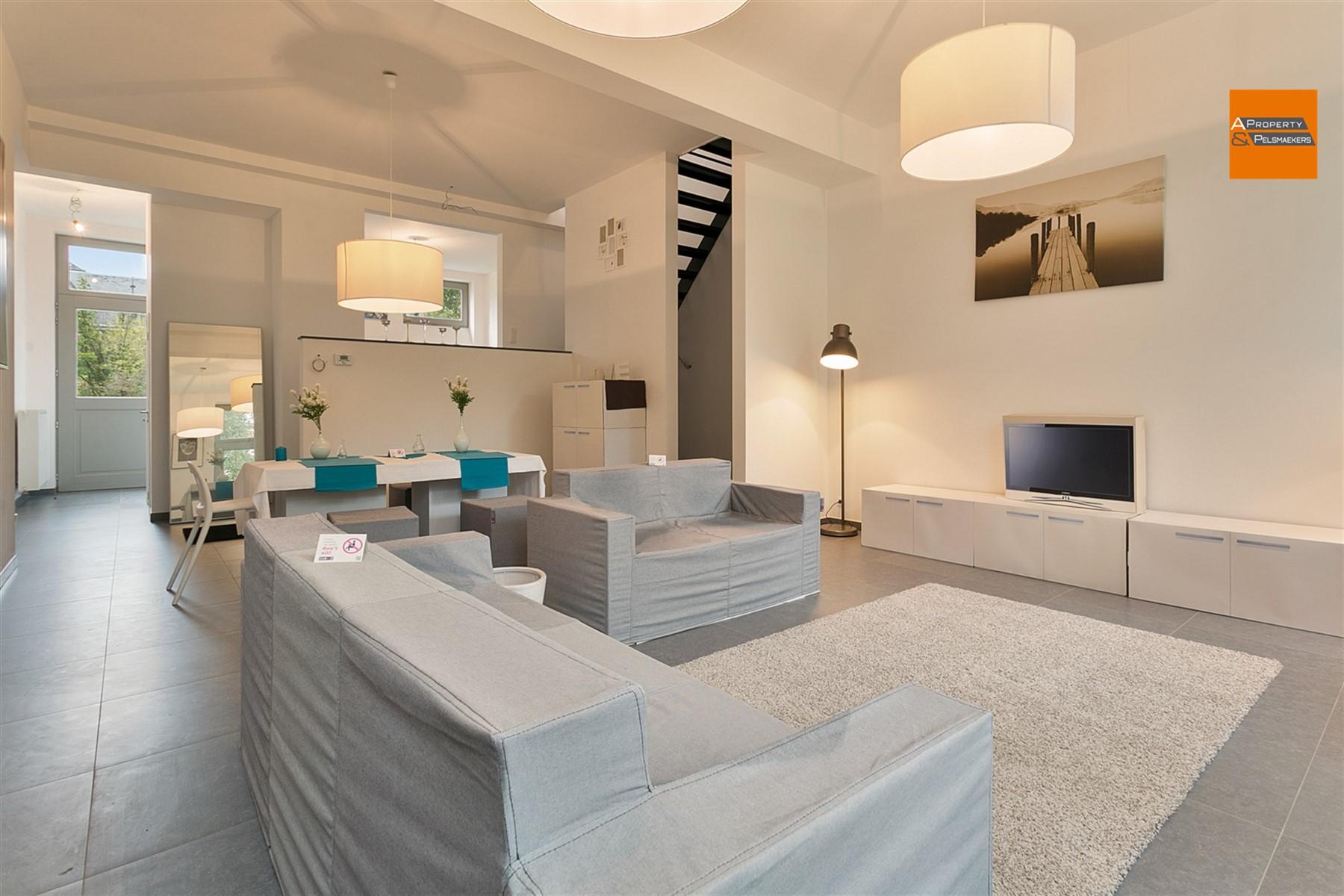 Foto 14 : Huis in 1070 Anderlecht (België) - Prijs € 540.585
