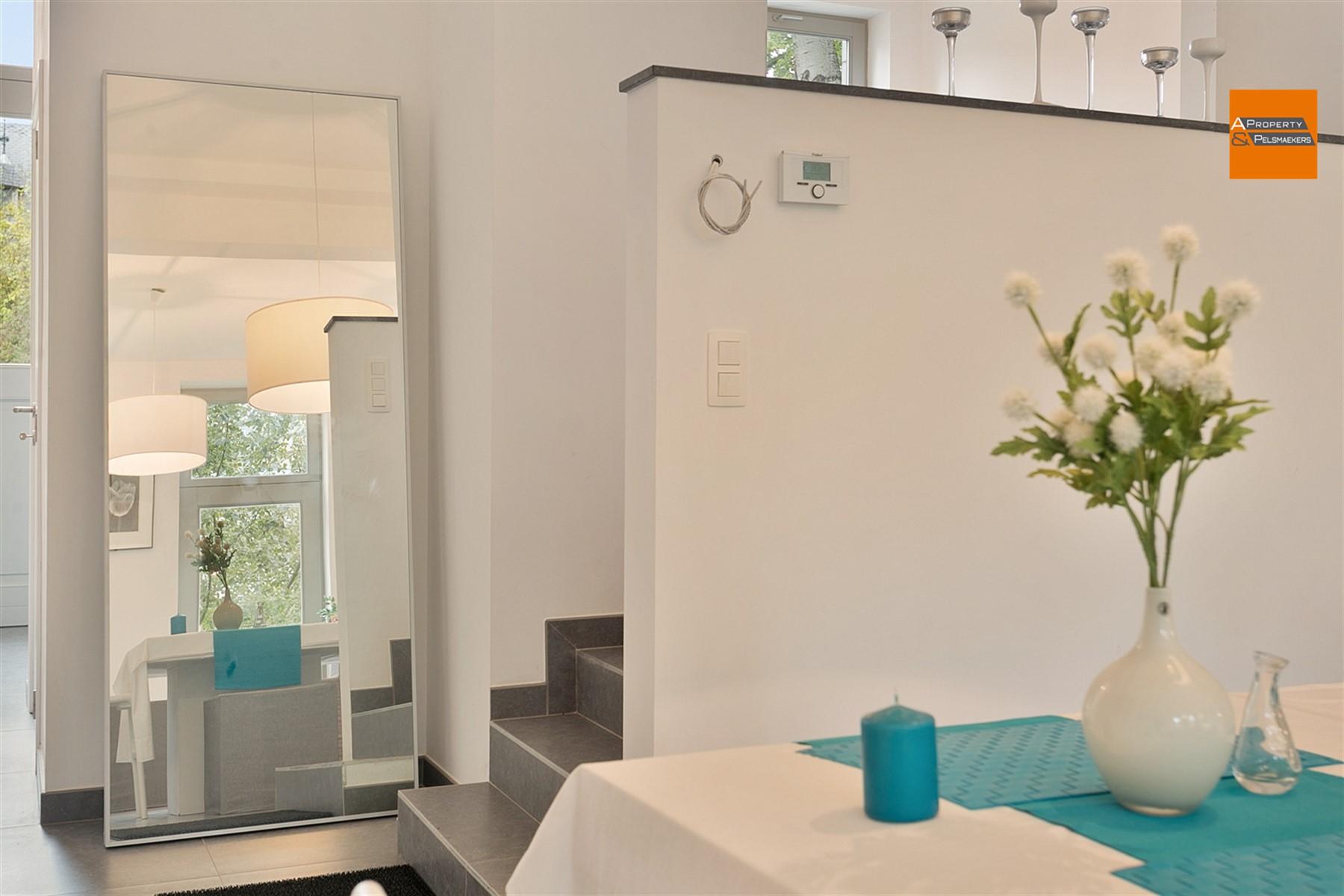Foto 15 : Huis in 1070 Anderlecht (België) - Prijs € 540.585