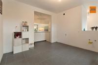Foto 16 : Huis in 1070 Anderlecht (België) - Prijs € 540.585
