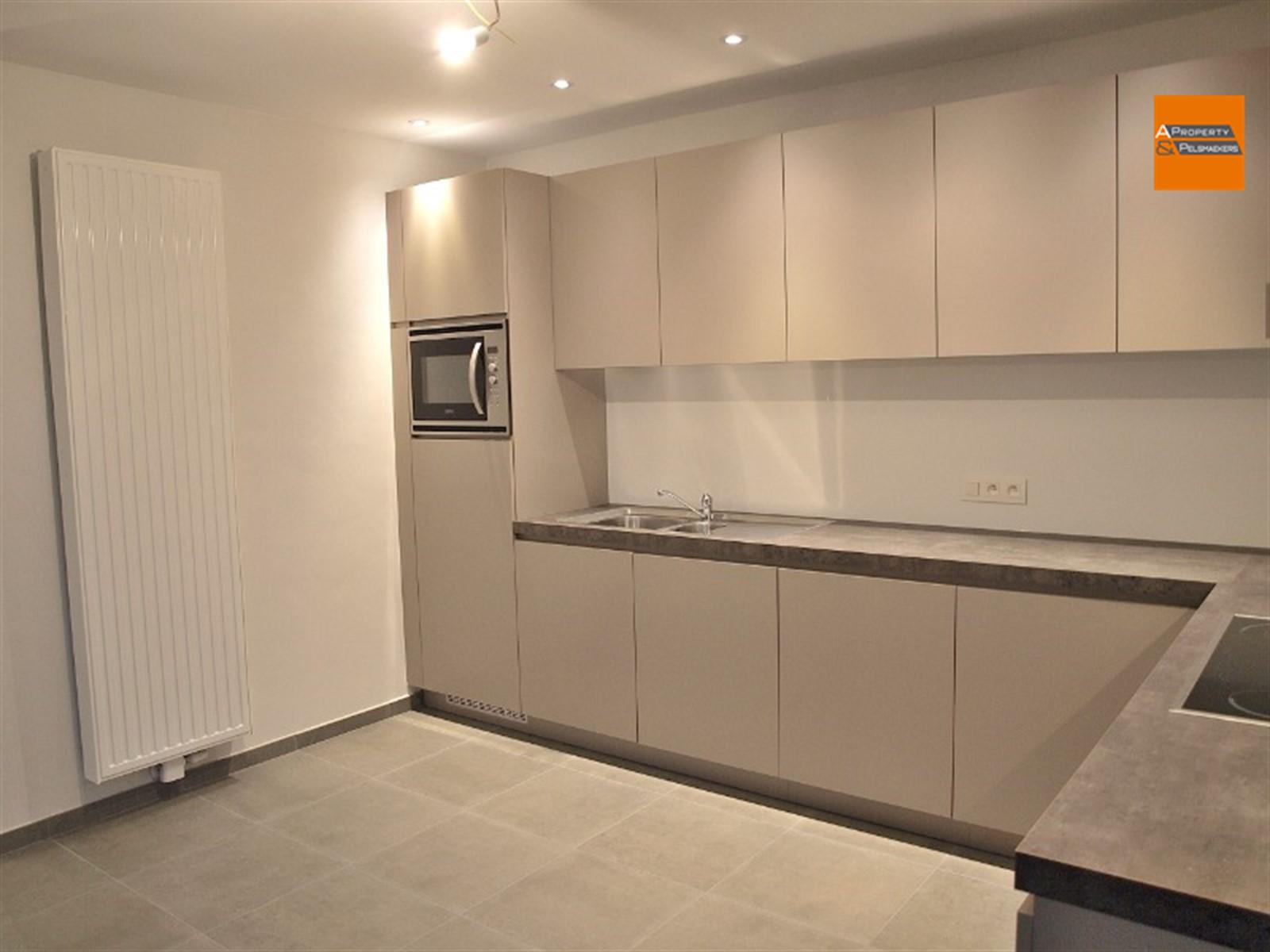 Image 17 : House IN 3012 Wilsele (Belgium) - Price 1.100 €