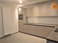 Foto 17 : Huis in 3012 Wilsele (België) - Prijs € 1.100