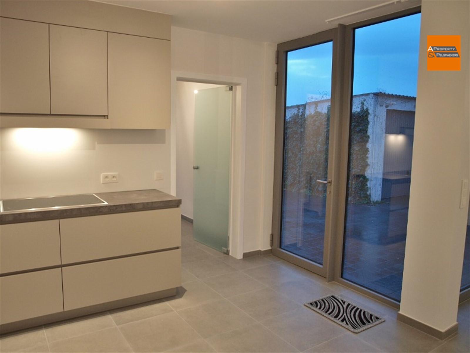 Foto 18 : Huis in 3012 Wilsele (België) - Prijs € 1.100