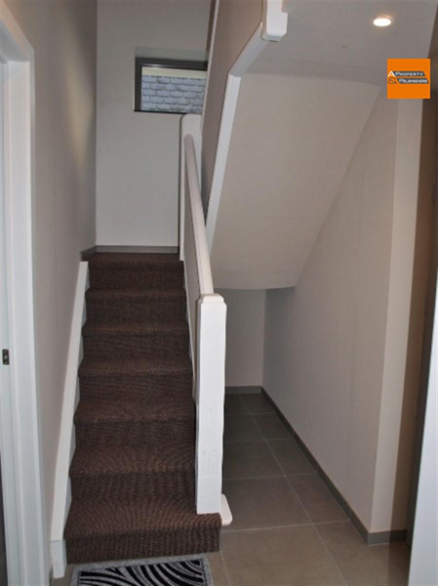 Image 19 : House IN 3012 Wilsele (Belgium) - Price 1.100 €