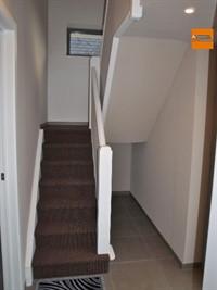 Foto 19 : Huis in 3012 Wilsele (België) - Prijs € 1.100