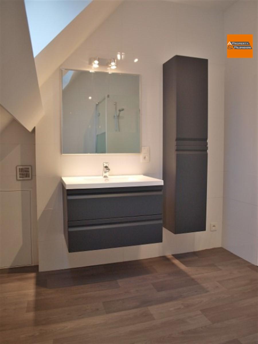 Image 20 : House IN 3012 Wilsele (Belgium) - Price 1.100 €