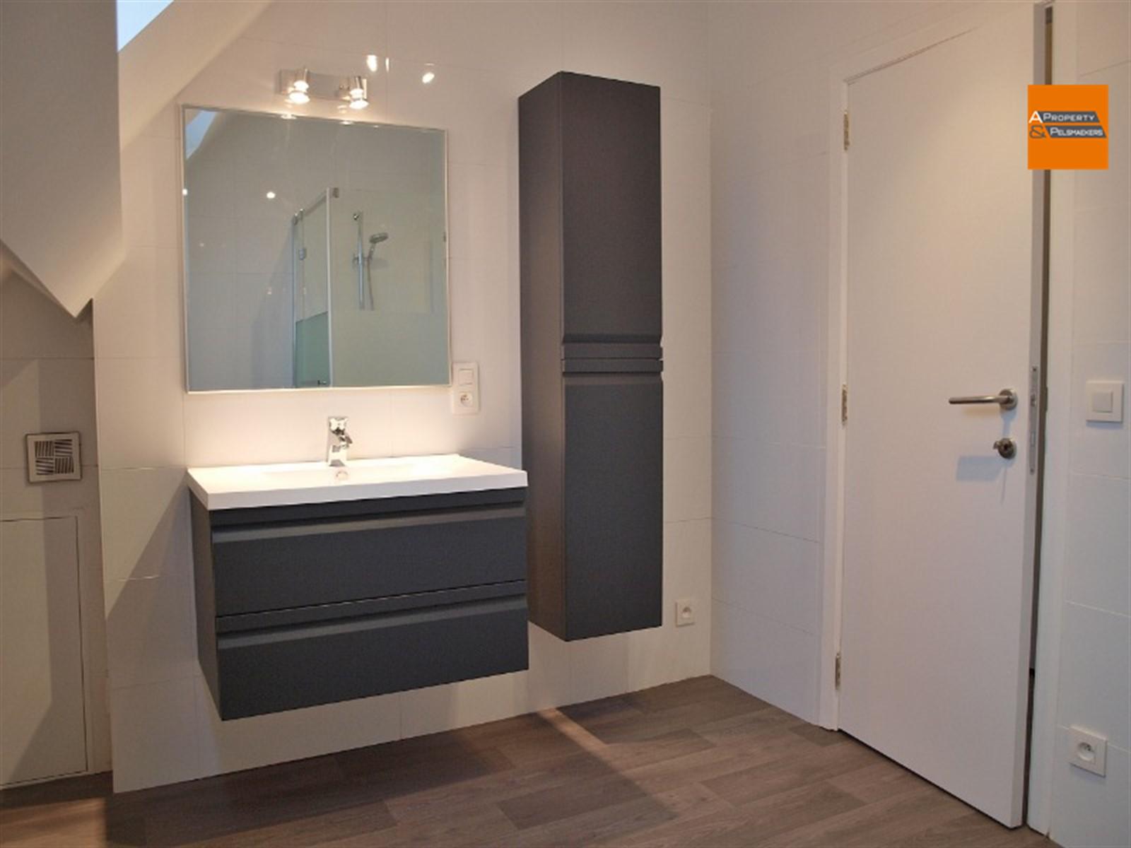 Foto 21 : Huis in 3012 Wilsele (België) - Prijs € 1.100