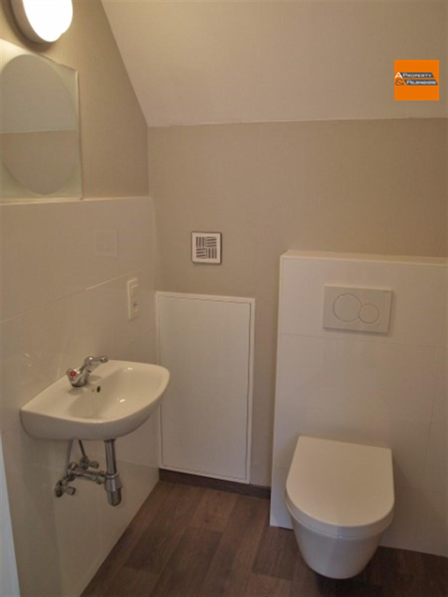 Image 22 : House IN 3012 Wilsele (Belgium) - Price 1.100 €
