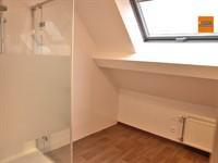 Image 24 : House IN 3012 Wilsele (Belgium) - Price 1.100 €