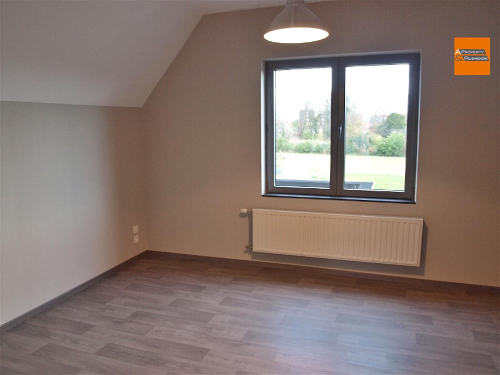 Image 25 : House IN 3012 Wilsele (Belgium) - Price 1.100 €