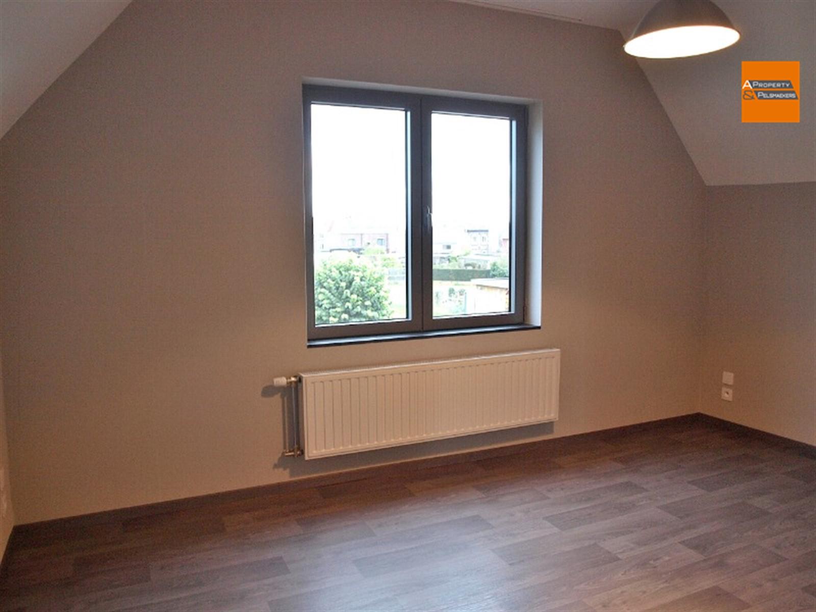 Foto 26 : Huis in 3012 Wilsele (België) - Prijs € 1.100