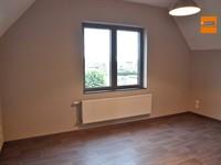 Image 26 : House IN 3012 Wilsele (Belgium) - Price 1.100 €