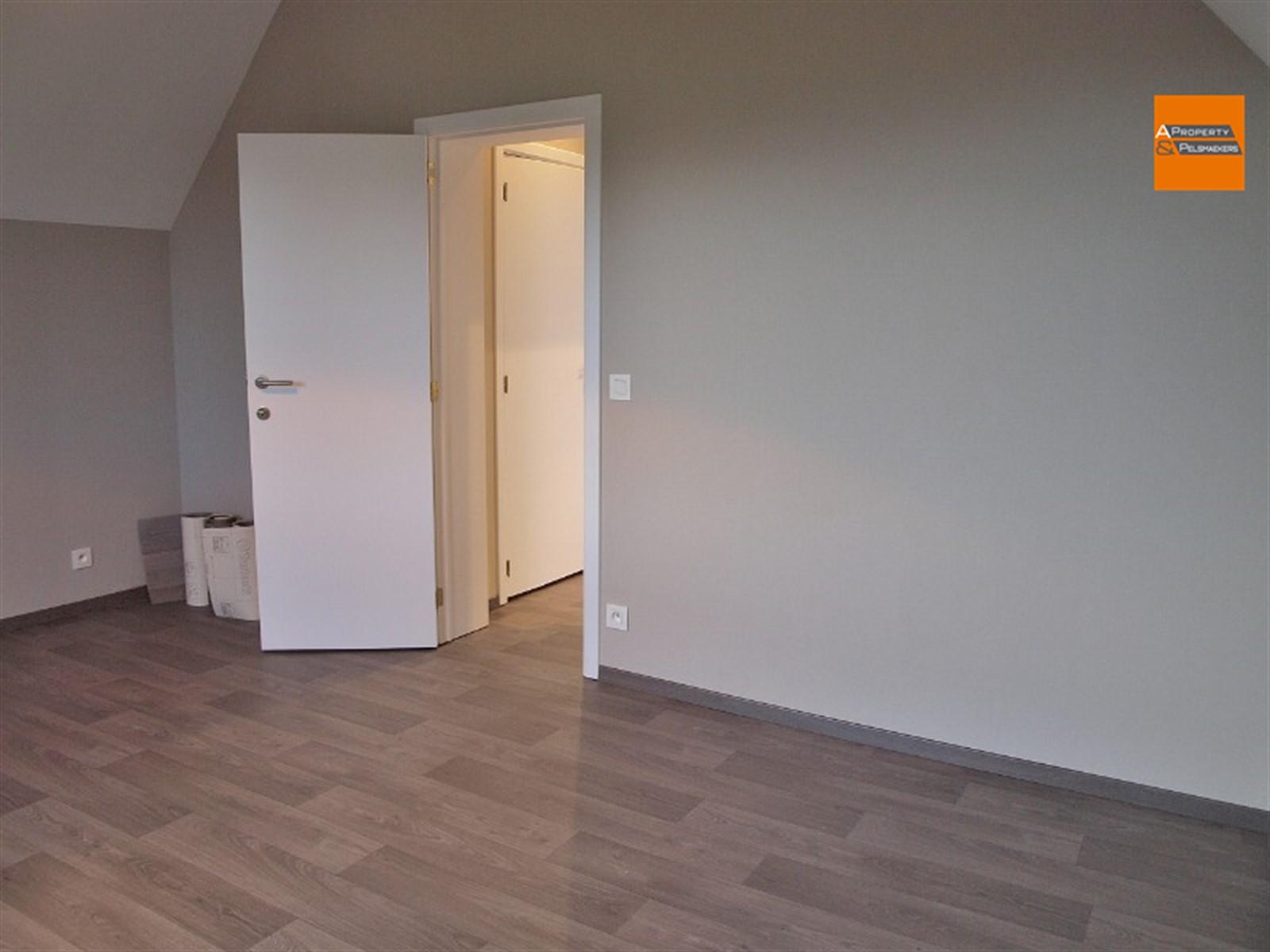 Image 27 : House IN 3012 Wilsele (Belgium) - Price 1.100 €