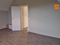 Foto 27 : Huis in 3012 Wilsele (België) - Prijs € 1.100