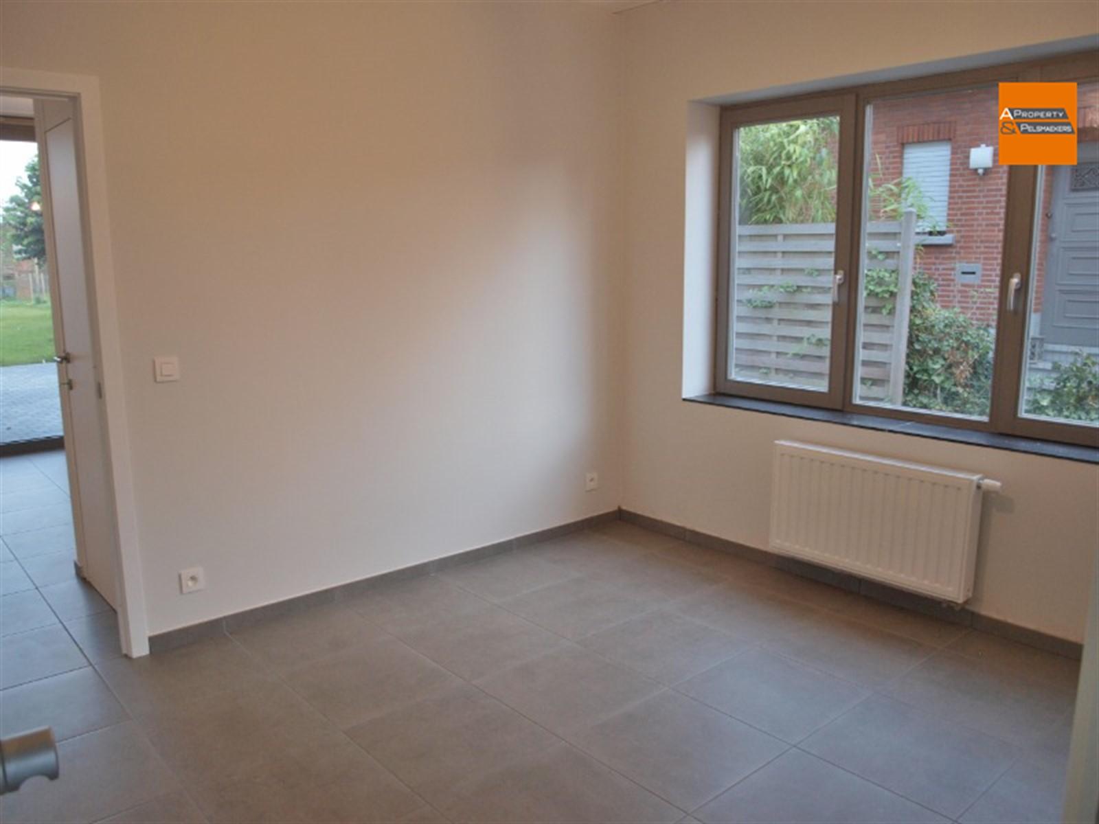 Image 28 : House IN 3012 Wilsele (Belgium) - Price 1.100 €