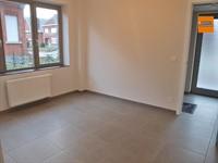 Image 29 : House IN 3012 Wilsele (Belgium) - Price 1.100 €