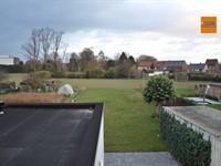 Image 30 : House IN 3012 Wilsele (Belgium) - Price 1.100 €