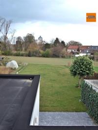Foto 31 : Huis in 3012 Wilsele (België) - Prijs € 1.100