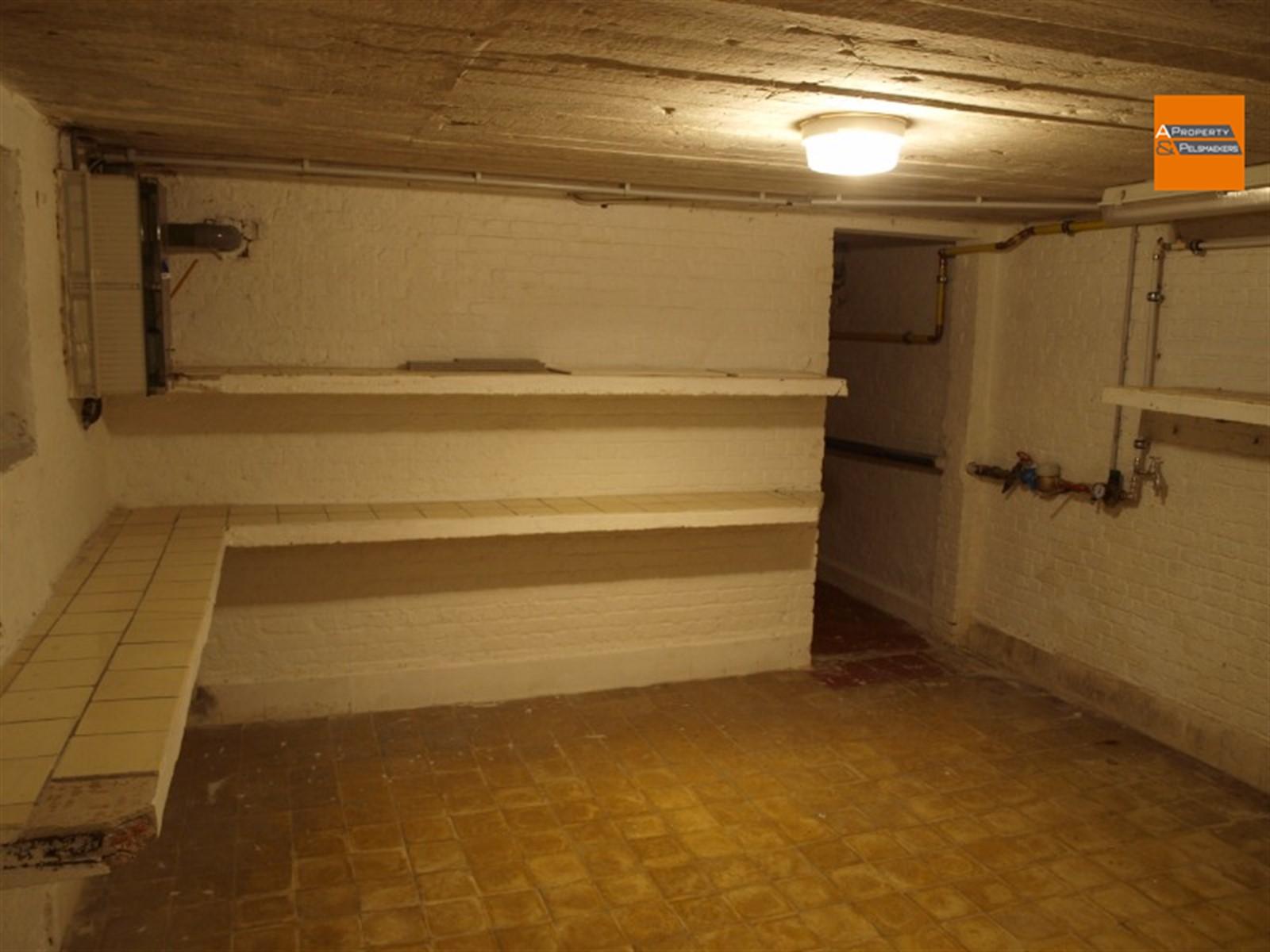 Image 32 : House IN 3012 Wilsele (Belgium) - Price 1.100 €