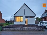 Foto 1 : Huis in 3012 Wilsele (België) - Prijs € 1.100