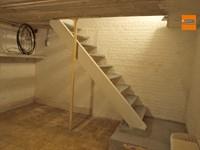Image 33 : House IN 3012 Wilsele (Belgium) - Price 1.100 €