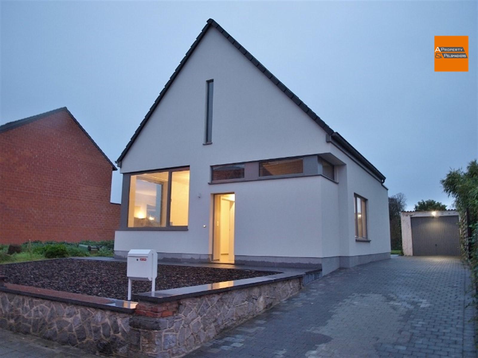 Foto 2 : Huis in 3012 Wilsele (België) - Prijs € 1.100
