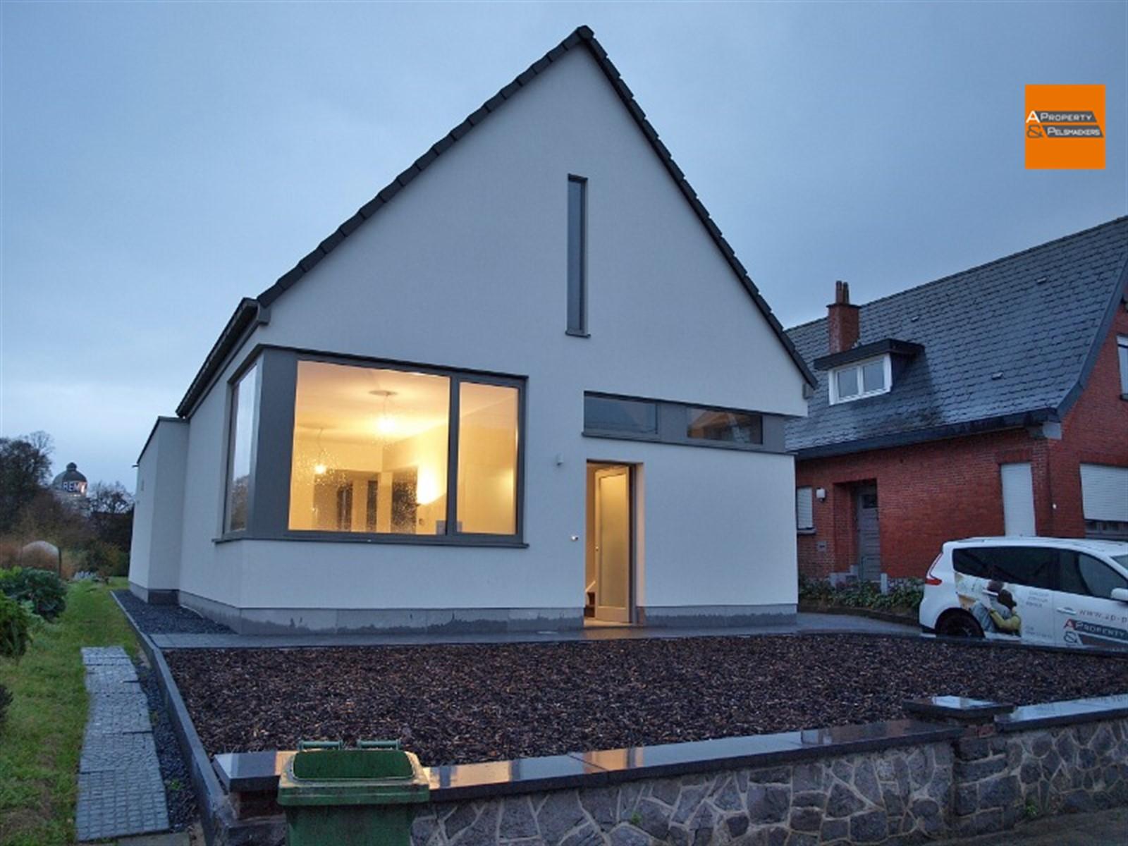 Foto 3 : Huis in 3012 Wilsele (België) - Prijs € 1.100