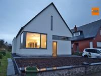 Image 3 : House IN 3012 Wilsele (Belgium) - Price 1.100 €