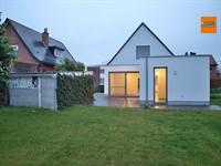 Foto 4 : Huis in 3012 Wilsele (België) - Prijs € 1.100