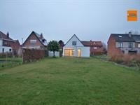 Foto 5 : Huis in 3012 Wilsele (België) - Prijs € 1.100