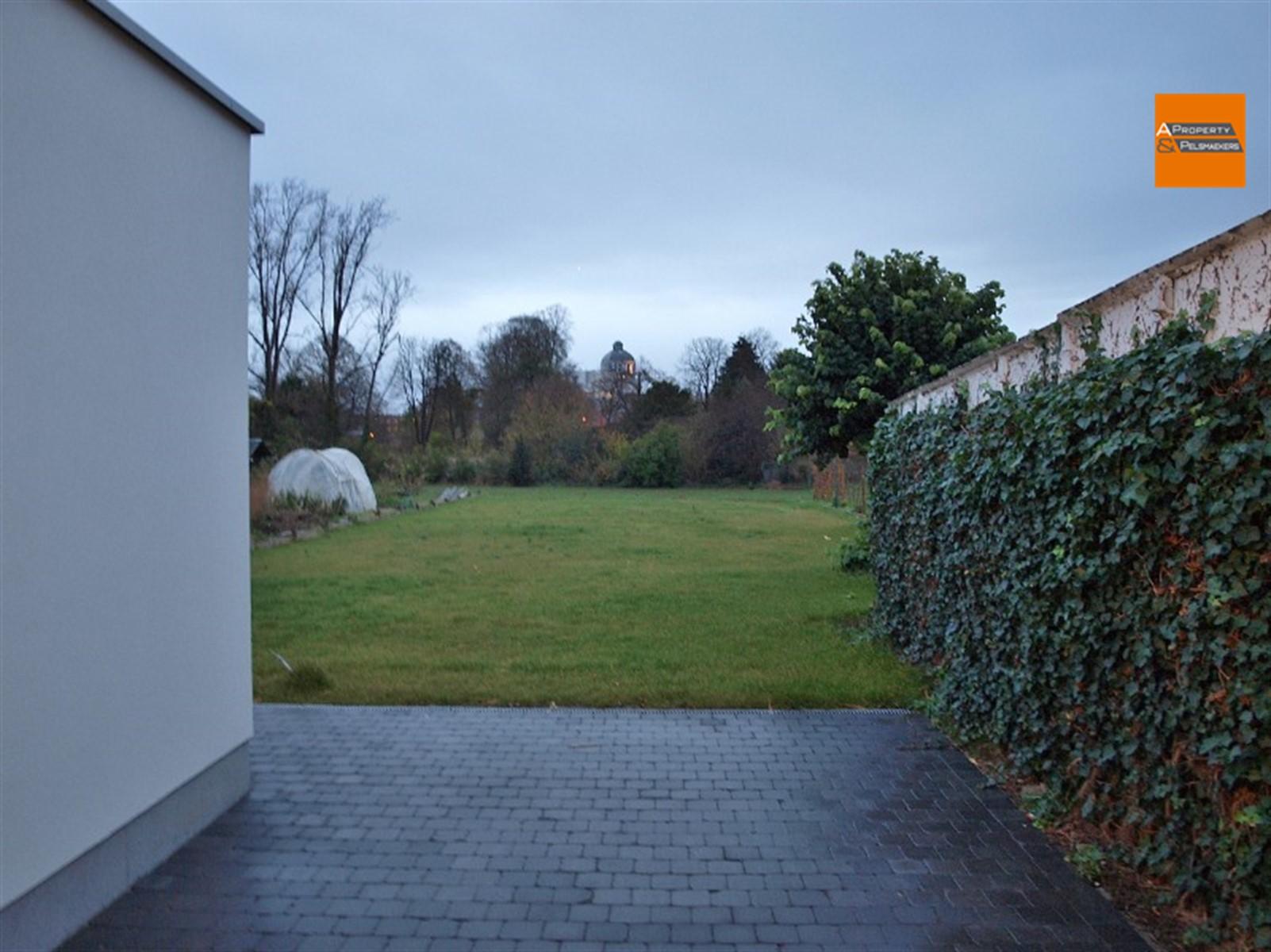 Foto 6 : Huis in 3012 Wilsele (België) - Prijs € 1.100