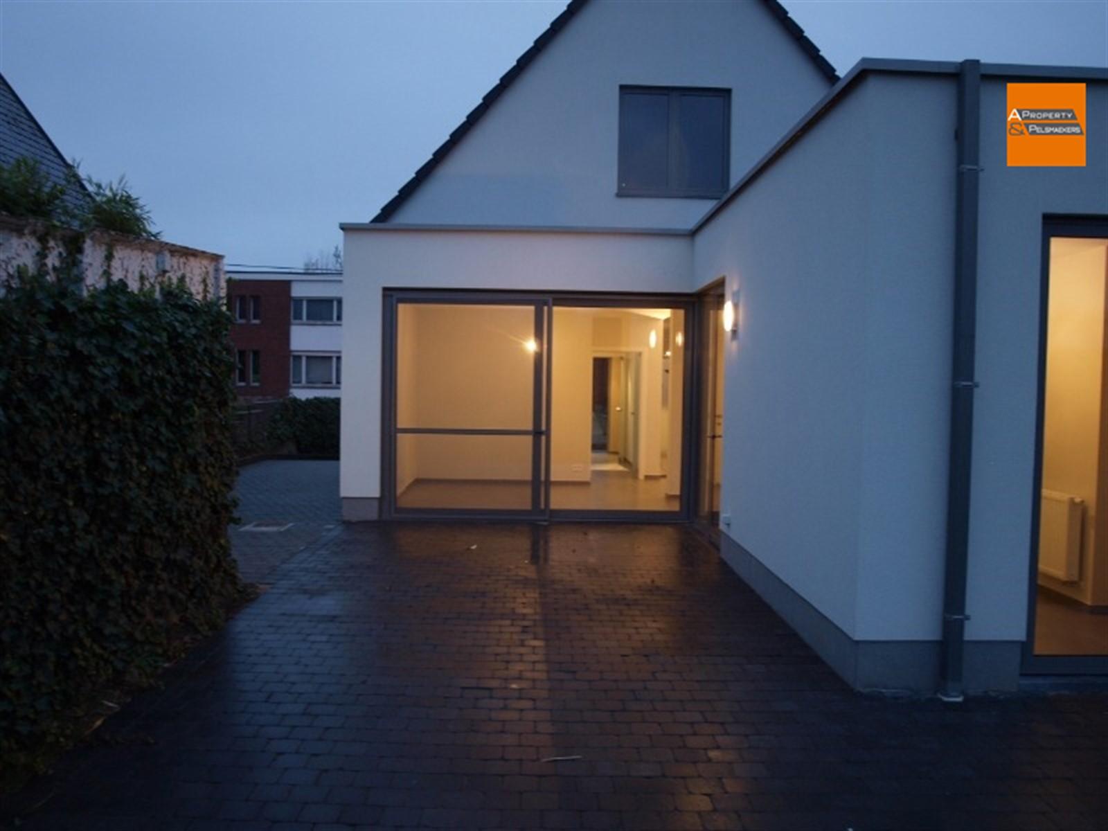 Foto 7 : Huis in 3012 Wilsele (België) - Prijs € 1.100