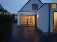 Image 7 : House IN 3012 Wilsele (Belgium) - Price 1.100 €