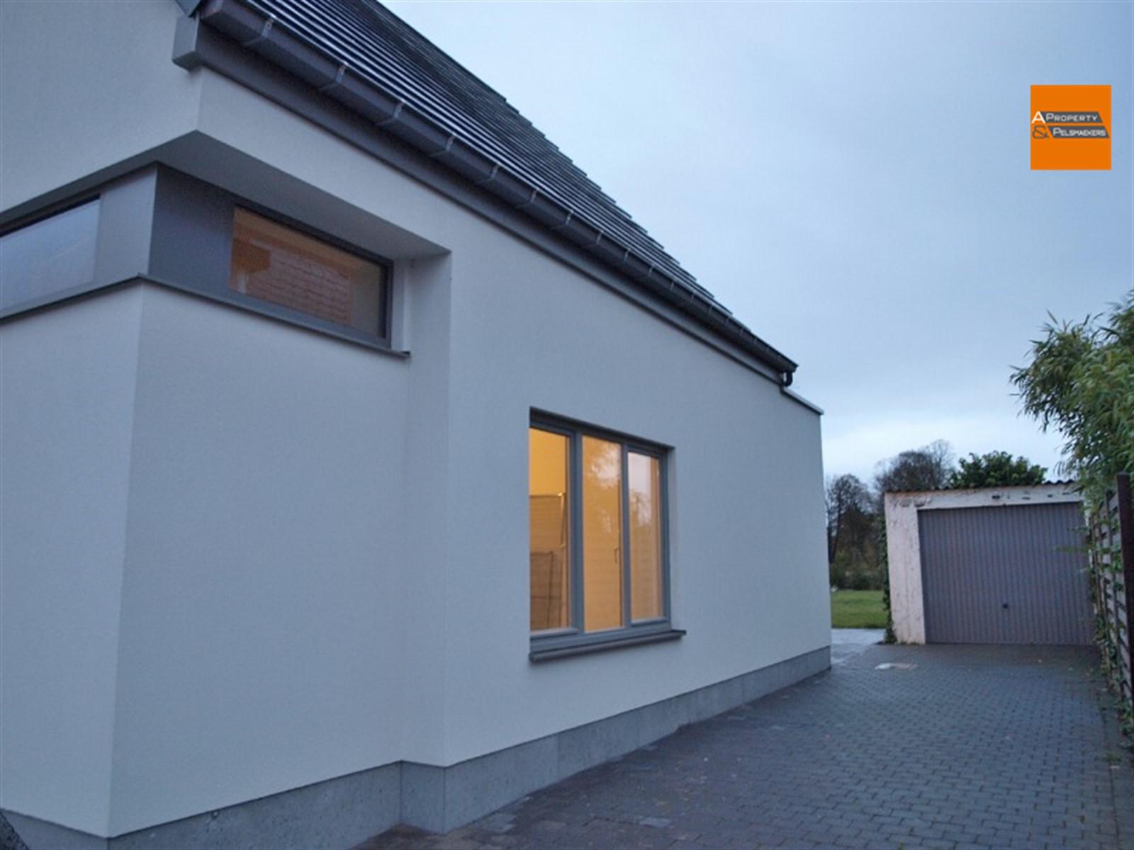 Image 8 : House IN 3012 Wilsele (Belgium) - Price 1.100 €
