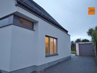 Foto 8 : Huis in 3012 Wilsele (België) - Prijs € 1.100