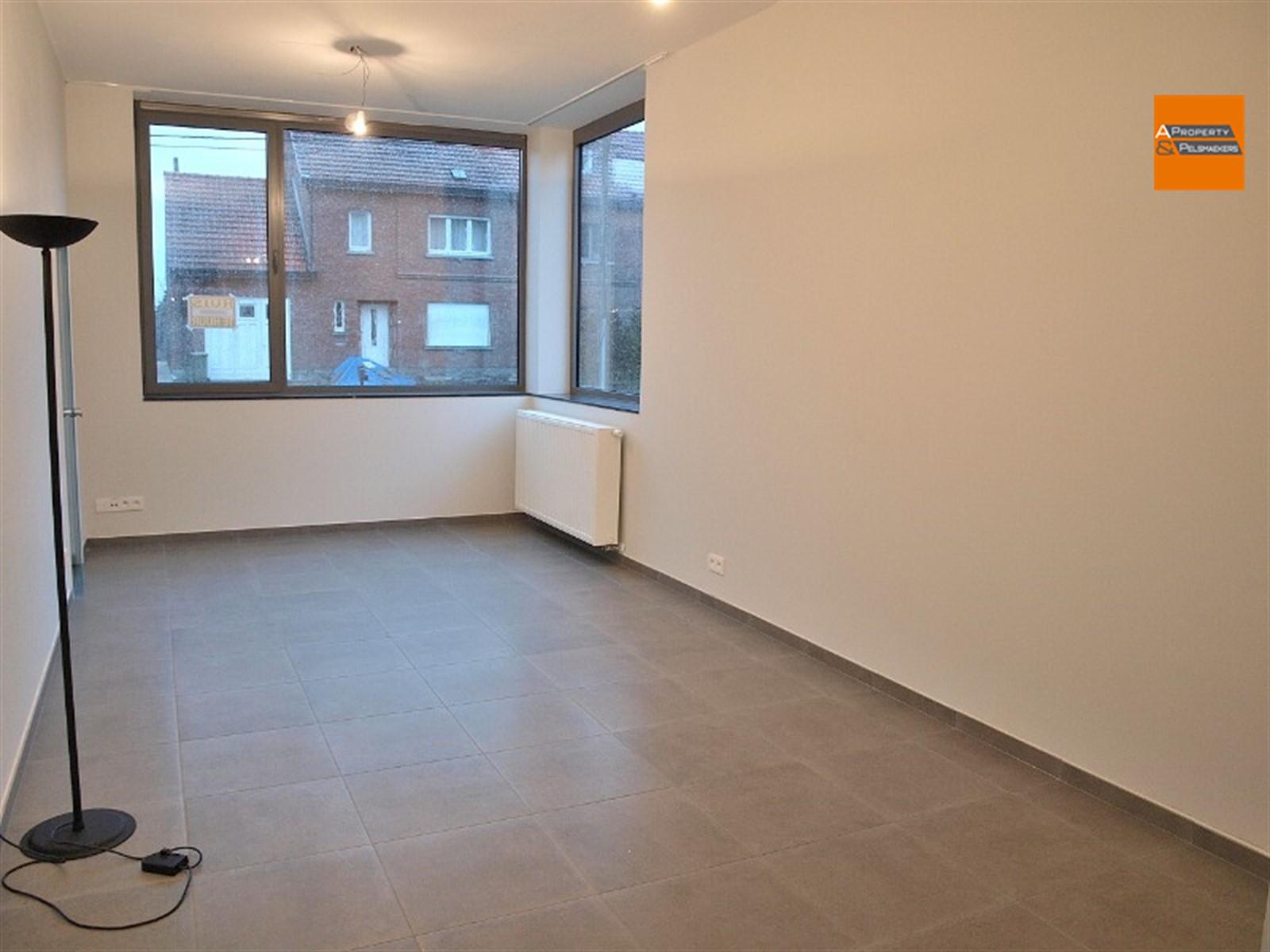 Foto 9 : Huis in 3012 Wilsele (België) - Prijs € 1.100