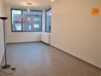 Image 9 : House IN 3012 Wilsele (Belgium) - Price 1.100 €