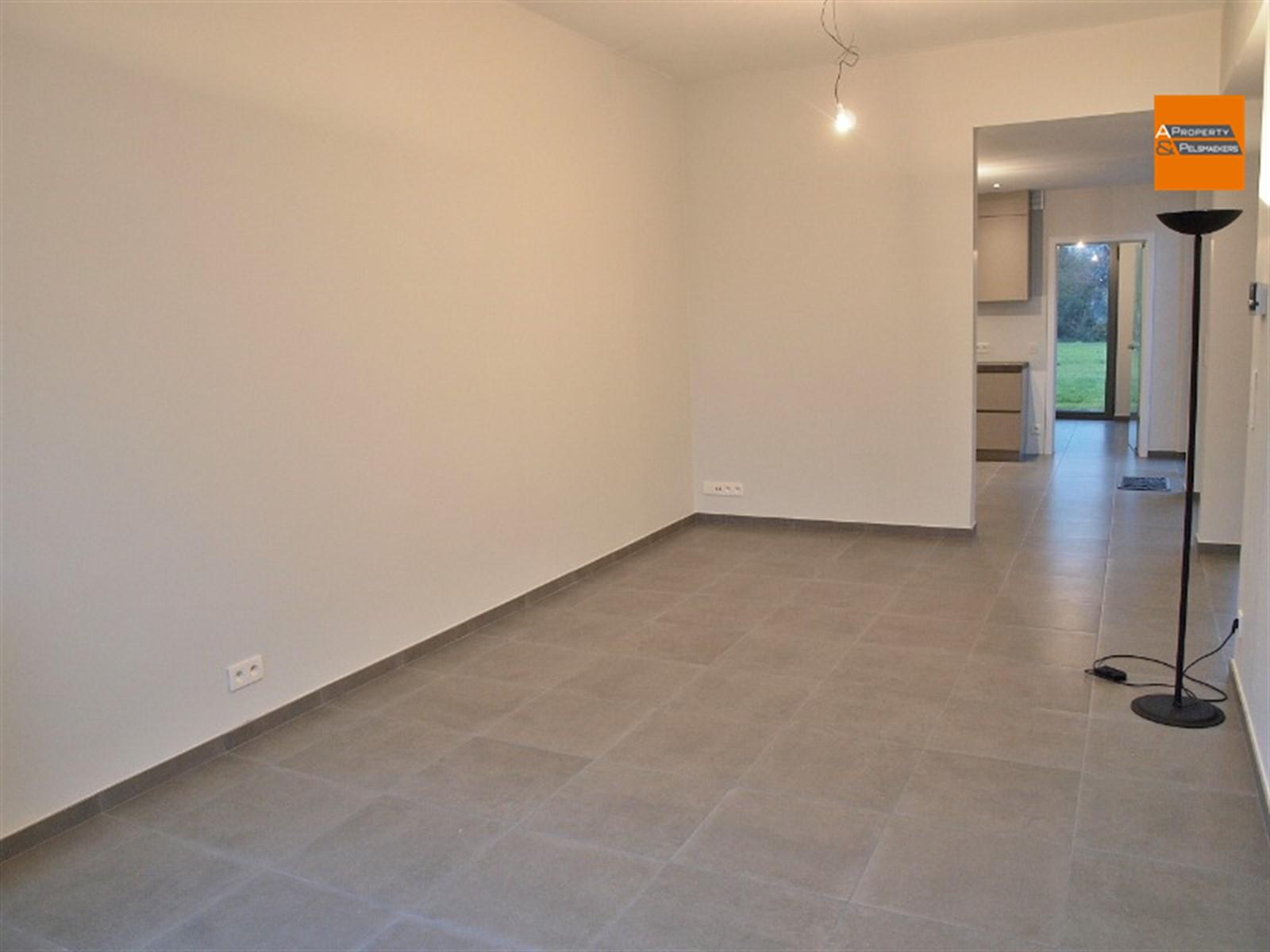 Image 10 : House IN 3012 Wilsele (Belgium) - Price 1.100 €