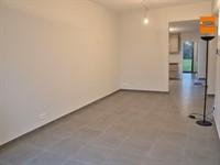 Foto 10 : Huis in 3012 Wilsele (België) - Prijs € 1.100