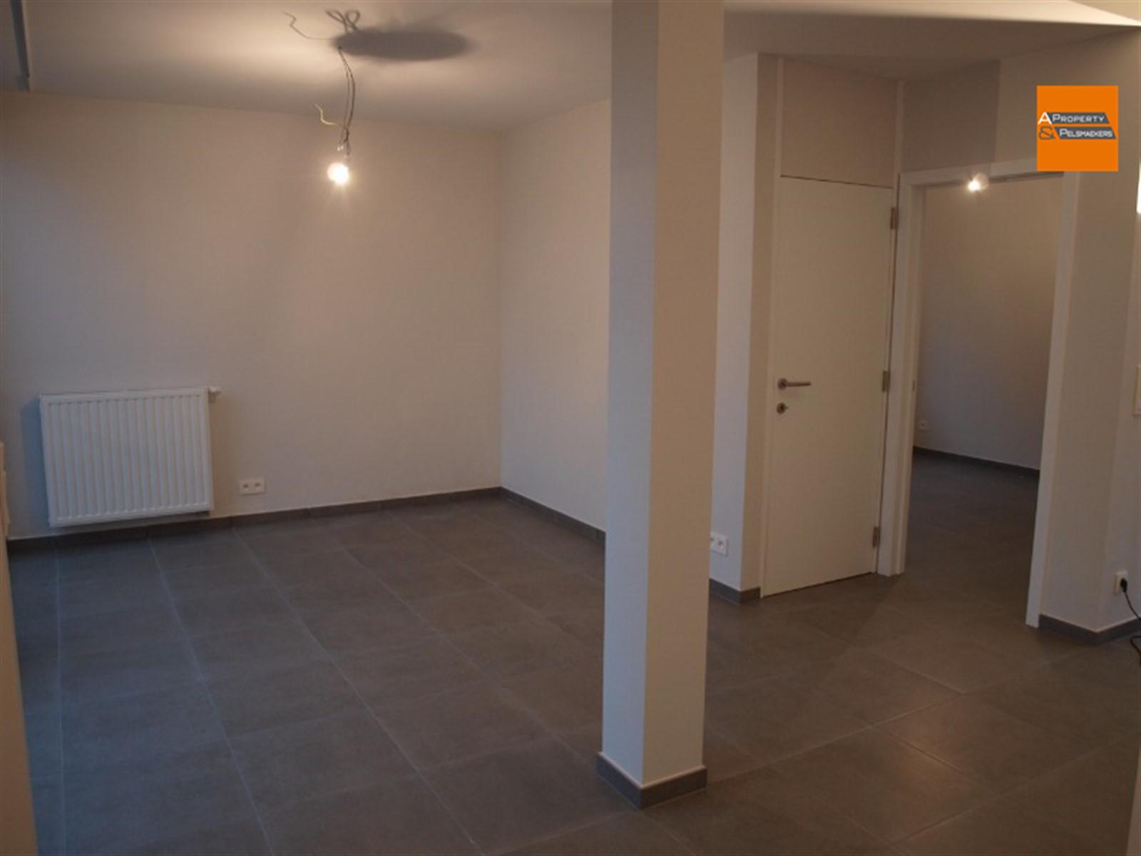 Image 11 : House IN 3012 Wilsele (Belgium) - Price 1.100 €