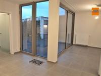 Foto 12 : Huis in 3012 Wilsele (België) - Prijs € 1.100