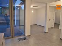 Image 13 : House IN 3012 Wilsele (Belgium) - Price 1.100 €