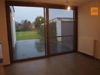 Image 14 : House IN 3012 Wilsele (Belgium) - Price 1.100 €