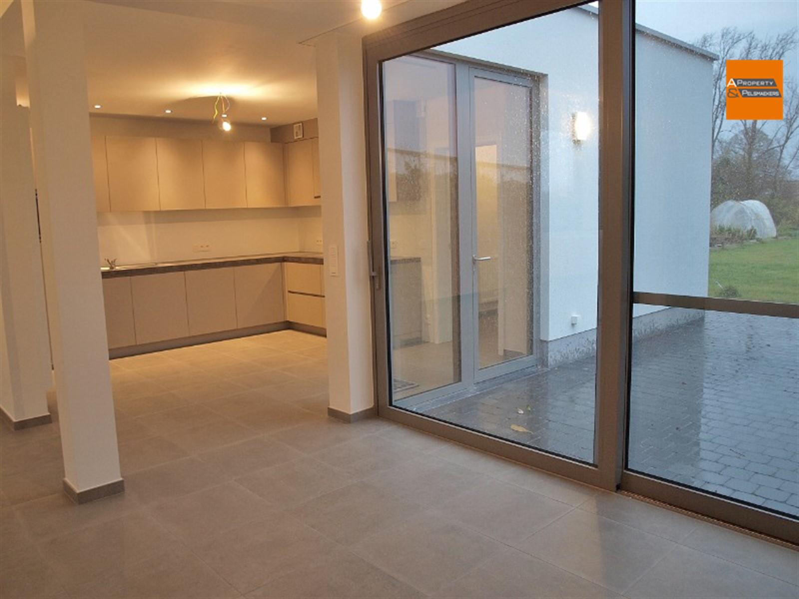 Foto 15 : Huis in 3012 Wilsele (België) - Prijs € 1.100