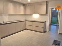 Foto 16 : Huis in 3012 Wilsele (België) - Prijs € 1.100