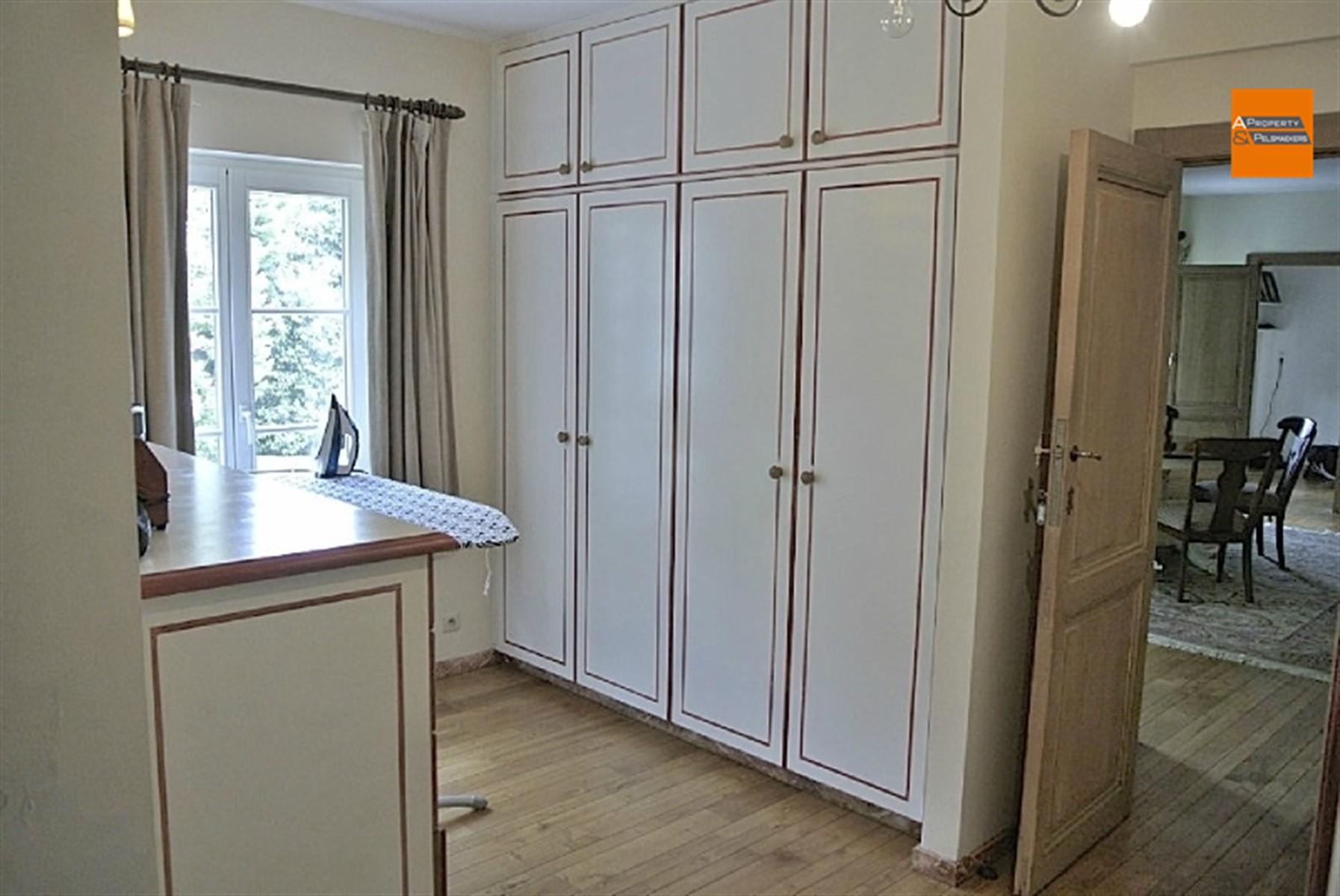 Image 17 : Villa à 3080 Tervuren (Belgique) - Prix 5.600 €